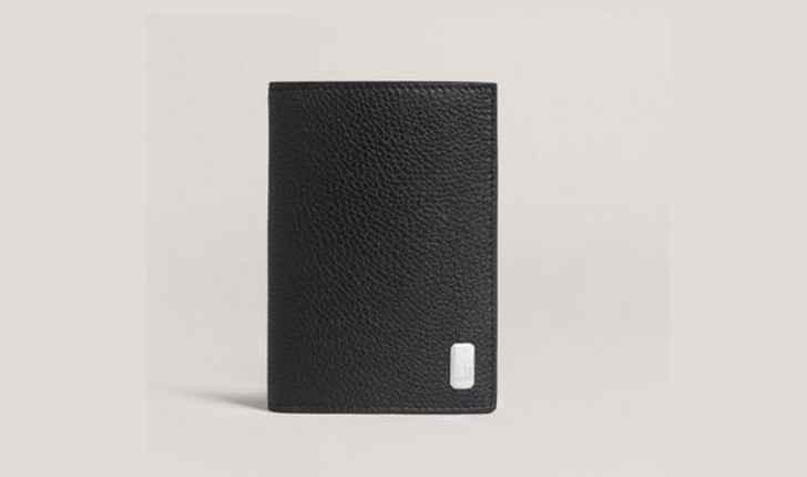 ベルグレイヴ・ビジネスカードケース