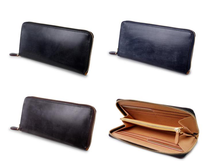 シンブライドル 財布