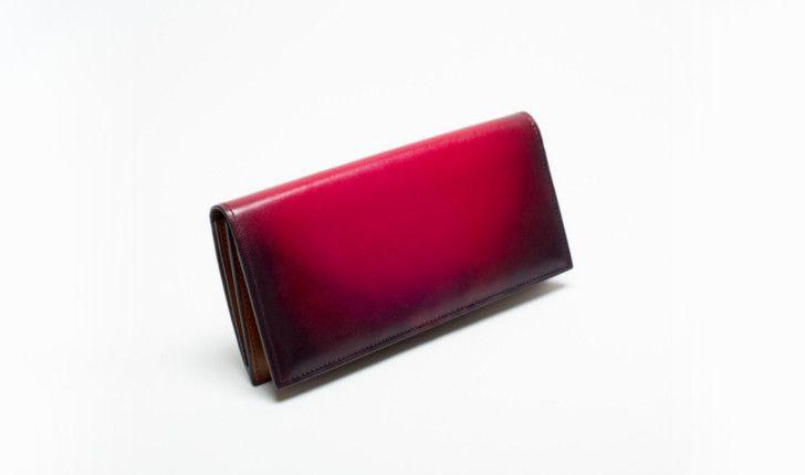 YPF110 長財布