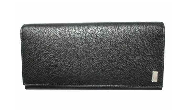 ベルグレイヴ長財布