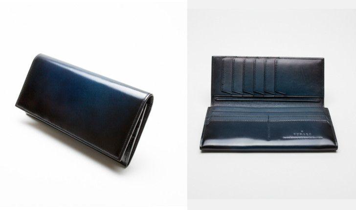 yuhakuの財布